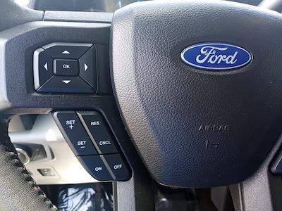 2018 Ford F-150 SuperCrew Cab 4x4, Pickup #GJP2354 - photo 45