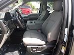 2018 Ford F-150 SuperCrew Cab 4x4, Pickup #GJP2354 - photo 18