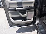 2018 Ford F-150 SuperCrew Cab 4x4, Pickup #GJP2354 - photo 19