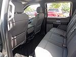 2018 Ford F-150 SuperCrew Cab 4x4, Pickup #GJP2354 - photo 20