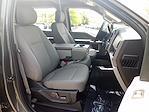 2018 Ford F-150 SuperCrew Cab 4x4, Pickup #GJP2354 - photo 28