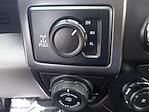 2018 Ford F-150 SuperCrew Cab 4x4, Pickup #GJP2354 - photo 40