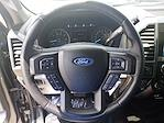 2018 Ford F-150 SuperCrew Cab 4x4, Pickup #GJP2354 - photo 43