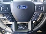 2018 Ford F-150 SuperCrew Cab 4x4, Pickup #GJP2354 - photo 44