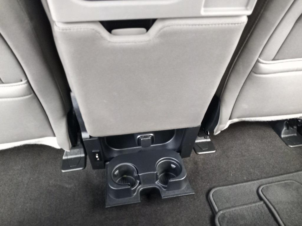 2018 Ford F-150 SuperCrew Cab 4x4, Pickup #GJP2376 - photo 40