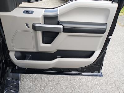 2018 Ford F-150 SuperCrew Cab 4x4, Pickup #GJP2376 - photo 33