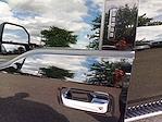 2018 Ford F-150 SuperCrew Cab 4x4, Pickup #GJP2376 - photo 21