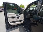 2018 Ford F-150 SuperCrew Cab 4x4, Pickup #GJP2376 - photo 22