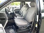 2018 Ford F-150 SuperCrew Cab 4x4, Pickup #GJP2376 - photo 26