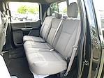 2018 Ford F-150 SuperCrew Cab 4x4, Pickup #GJP2376 - photo 29
