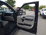 2018 Ford F-150 SuperCrew Cab 4x4, Pickup #GJP2376 - photo 32