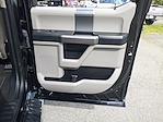 2018 Ford F-150 SuperCrew Cab 4x4, Pickup #GJP2376 - photo 36