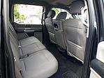 2018 Ford F-150 SuperCrew Cab 4x4, Pickup #GJP2376 - photo 37