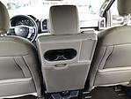 2018 Ford F-150 SuperCrew Cab 4x4, Pickup #GJP2376 - photo 39