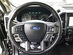 2018 Ford F-150 SuperCrew Cab 4x4, Pickup #GJP2376 - photo 48