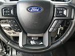 2018 Ford F-150 SuperCrew Cab 4x4, Pickup #GJP2376 - photo 49
