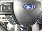 2018 Ford F-150 SuperCrew Cab 4x4, Pickup #GJP2376 - photo 50