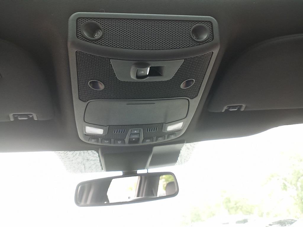 2018 Ford F-150 SuperCrew Cab 4x4, Pickup #GJP2389 - photo 46