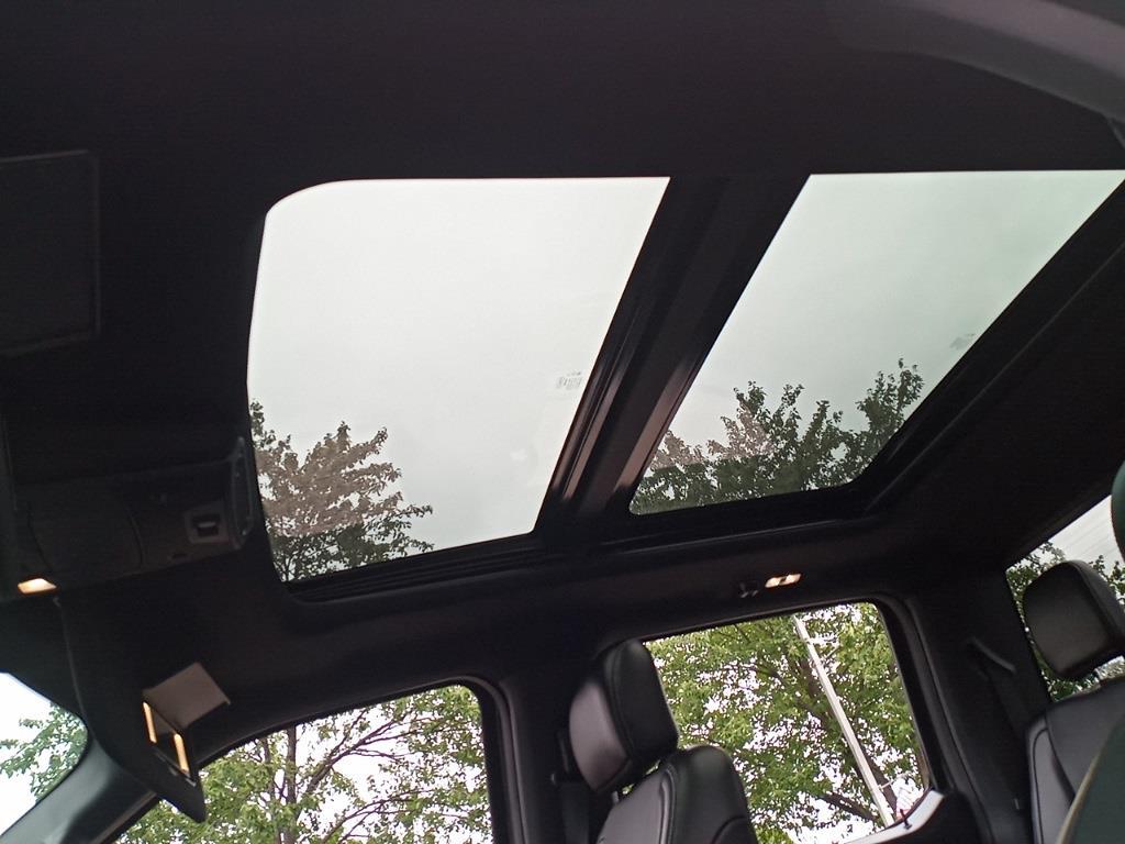 2018 Ford F-150 SuperCrew Cab 4x4, Pickup #GJP2389 - photo 48