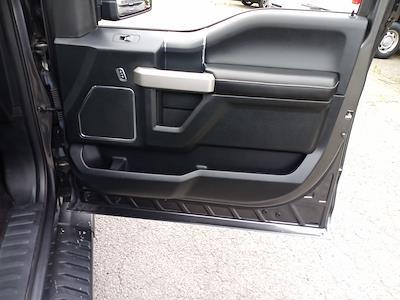 2018 Ford F-150 SuperCrew Cab 4x4, Pickup #GJP2389 - photo 27