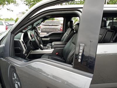 2018 Ford F-150 SuperCrew Cab 4x4, Pickup #GJP2389 - photo 34