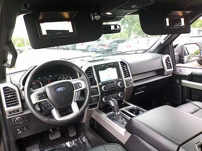 2018 Ford F-150 SuperCrew Cab 4x4, Pickup #GJP2389 - photo 47