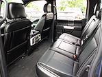 2018 Ford F-150 SuperCrew Cab 4x4, Pickup #GJP2389 - photo 21