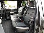 2018 Ford F-150 SuperCrew Cab 4x4, Pickup #GJP2389 - photo 22