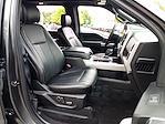 2018 Ford F-150 SuperCrew Cab 4x4, Pickup #GJP2389 - photo 29