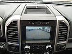 2018 Ford F-150 SuperCrew Cab 4x4, Pickup #GJP2389 - photo 40