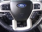 2018 Ford F-150 SuperCrew Cab 4x4, Pickup #GJP2389 - photo 43