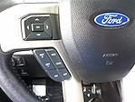 2018 Ford F-150 SuperCrew Cab 4x4, Pickup #GJP2389 - photo 44