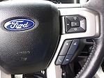 2018 Ford F-150 SuperCrew Cab 4x4, Pickup #GJP2389 - photo 45