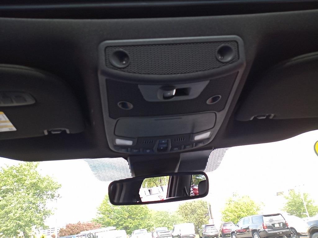 2018 Ford F-150 SuperCrew Cab 4x4, Pickup #GJP2393 - photo 51