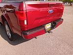 2018 Ford F-150 SuperCrew Cab 4x4, Pickup #GJP2393 - photo 12