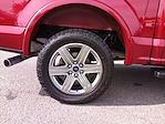 2018 Ford F-150 SuperCrew Cab 4x4, Pickup #GJP2393 - photo 17