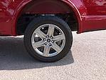 2018 Ford F-150 SuperCrew Cab 4x4, Pickup #GJP2393 - photo 19