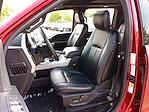 2018 Ford F-150 SuperCrew Cab 4x4, Pickup #GJP2393 - photo 27