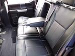 2018 Ford F-150 SuperCrew Cab 4x4, Pickup #GJP2393 - photo 31