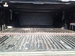 2018 Ford F-150 SuperCrew Cab 4x4, Pickup #GJP2393 - photo 33