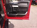 2018 Ford F-150 SuperCrew Cab 4x4, Pickup #GJP2393 - photo 34