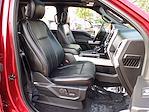 2018 Ford F-150 SuperCrew Cab 4x4, Pickup #GJP2393 - photo 36