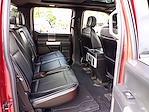 2018 Ford F-150 SuperCrew Cab 4x4, Pickup #GJP2393 - photo 38
