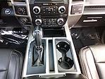 2018 Ford F-150 SuperCrew Cab 4x4, Pickup #GJP2393 - photo 40