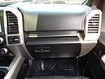 2018 Ford F-150 SuperCrew Cab 4x4, Pickup #GJP2393 - photo 42