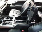 2018 Ford F-150 SuperCrew Cab 4x4, Pickup #GJP2393 - photo 43