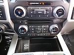 2018 Ford F-150 SuperCrew Cab 4x4, Pickup #GJP2393 - photo 44