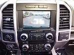 2018 Ford F-150 SuperCrew Cab 4x4, Pickup #GJP2393 - photo 46