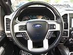 2018 Ford F-150 SuperCrew Cab 4x4, Pickup #GJP2393 - photo 48