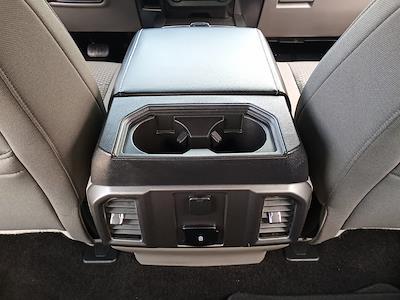 2018 Ford F-150 SuperCrew Cab 4x4, Pickup #GJP2396 - photo 42